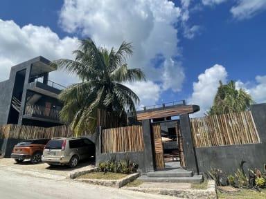 Fotos de Che Bacalar Hostel & Bar