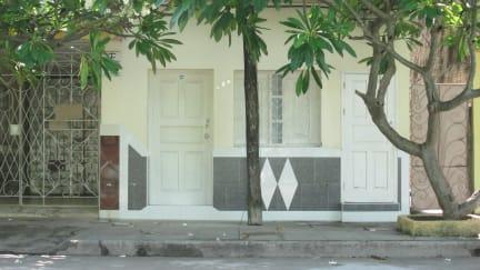 Foto di Casas Arturo y Xiomara / Casa # 3