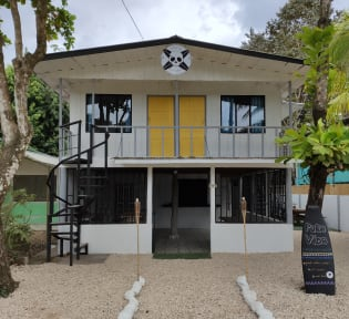 Photos of Uvita Pirates Hostel