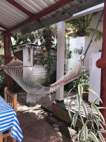 Casa Fernandez照片