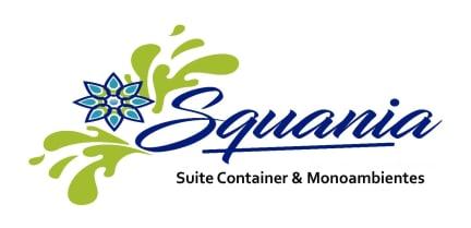 Fotky Squania Suite Container y Monoambientes