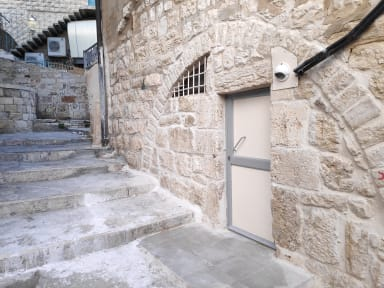 Kuvia paikasta: Dar Jacaman Apartments