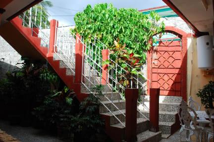Villa Irure (Sarita y Genoveva)照片