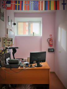 Photos of Central Hostel Jelgava