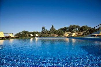 Foto's van Hotel Quinta Dos Bastos