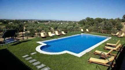 Photos de Hotel Quinta Dos Bastos