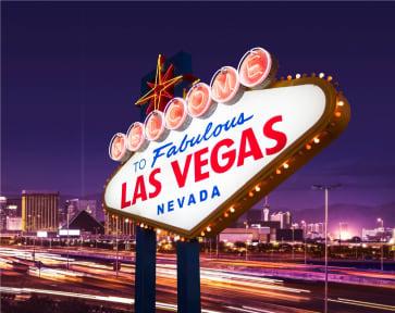 Billeder af Bposhtels Las Vegas