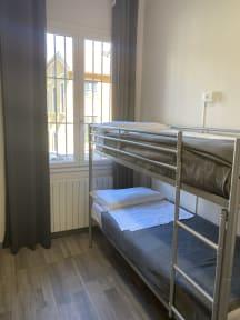 Bilder av Hightown Hostel