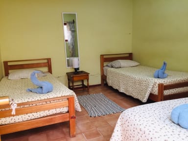 Фотографии Hostal Chiloe