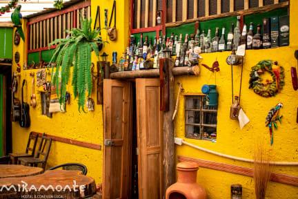 Miramonte Hostel照片
