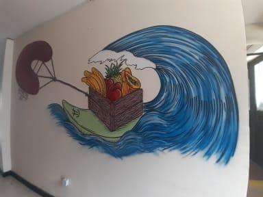 Bilder av Guagua Hostel