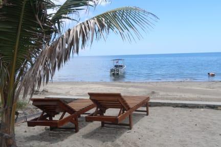 Фотографии Atauro Dive Resort