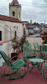 Foton av Casa Bada