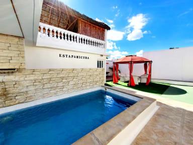 Photos de EstapamiCuba