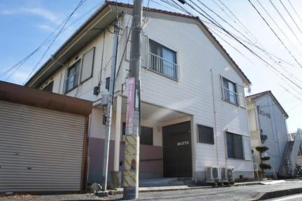 Fotos de Guest House MEETS Okayama