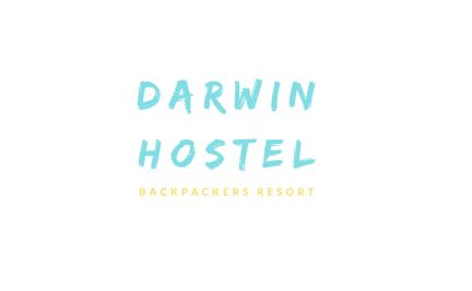 Fotos von Darwin Hostel