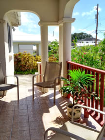 Photos of Sundeck Vacation Barbados