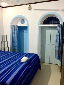 Zdjęcia nagrodzone Mangla Guest House