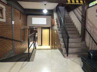 Фотографии Hotel La Familia