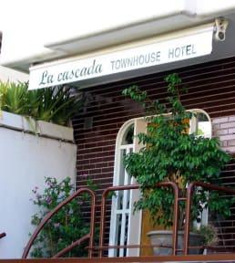 Fotos de La Cascada Townhouse Hotel