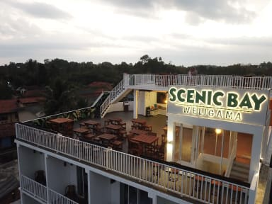 Photos of Scenic Bay Weligama