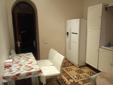 Photos of Rainbow Travellers Hostel Baku
