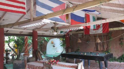 Fotky Casas Arturo y Xiomara / Casa # 2
