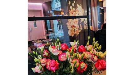 Photos of Hotel Cardiff