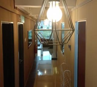 Fotos de Temura Inn Hostel Klebang
