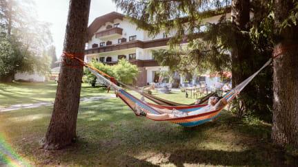 Drauradweg Hostel照片