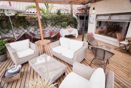 Kuvia paikasta: Hotel La Fuente