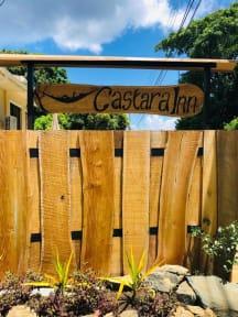 Fotografias de Castara Inn