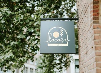 Billeder af Lacasa Homestay