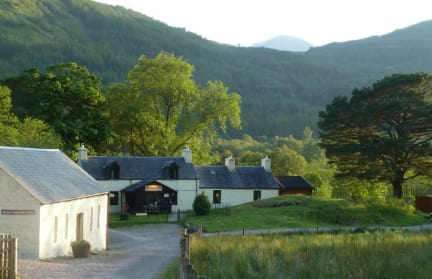 Photos of Glencoe Independent Hostel