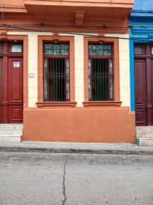 Fotos de Casa Aymara y Chuchi