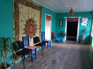 Casa Plenaの写真