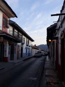 Фотографии Casa Plena