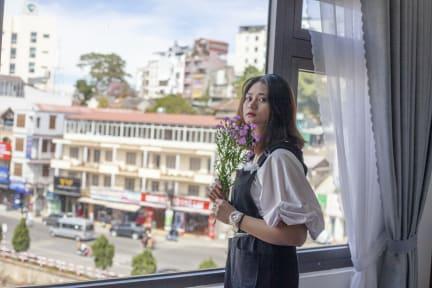 Foton av Le Tuan Minh Hotel