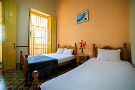 Fotos de Lovely Havana Rooms