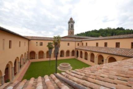 Fotos de Chiostro delle Monache