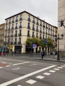 Fotos von Uma House Atocha