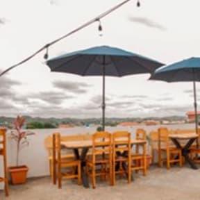 Kuvia paikasta: Cheapy Hostel Flores