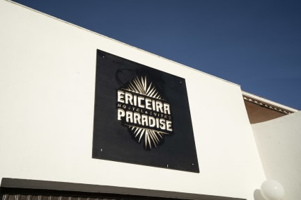 Fotky Ericeira Paradise House & Suites
