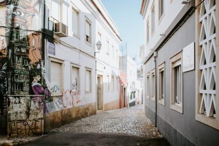 Billeder af Hostel Dreams House