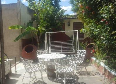 Bilder av Casa Delfín y Elena