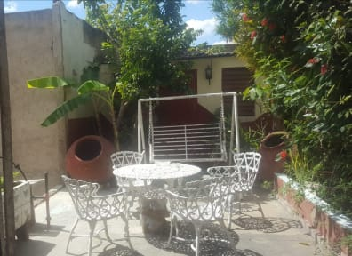 Casa Delfín y Elena tesisinden Fotoğraflar