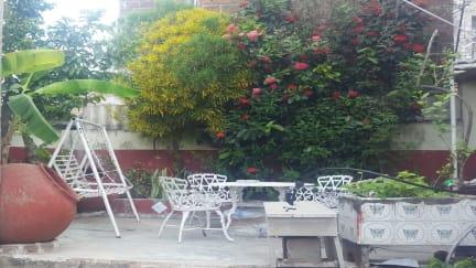 Foto di Casa Delfín y Elena
