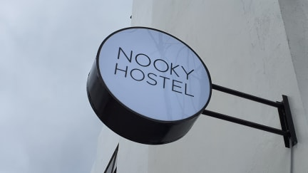 Fotos de Nooky Hostel
