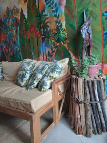Billeder af Dreamer Hostel Tacloban