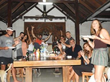 Foto's van 100%Bali Guesthouse